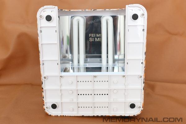 เครื่องอบเจล UV,เครื่องอบสีเจล UV,เครื่องอบเจลต่อ UV , เครื่องอบเจล,เครื่องอบสีเจล,เครื่องอบเจลต่อ,ที่อบเจล