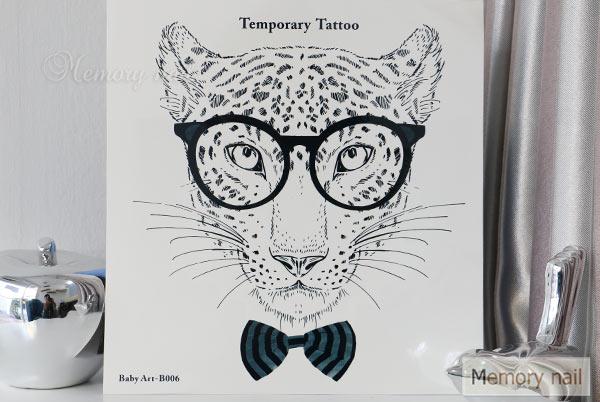 สติ๊กเกอร์แทททู,Sticker tattoo,tattoo สติ๊กเกอร์,สติกเกอร์แทททู