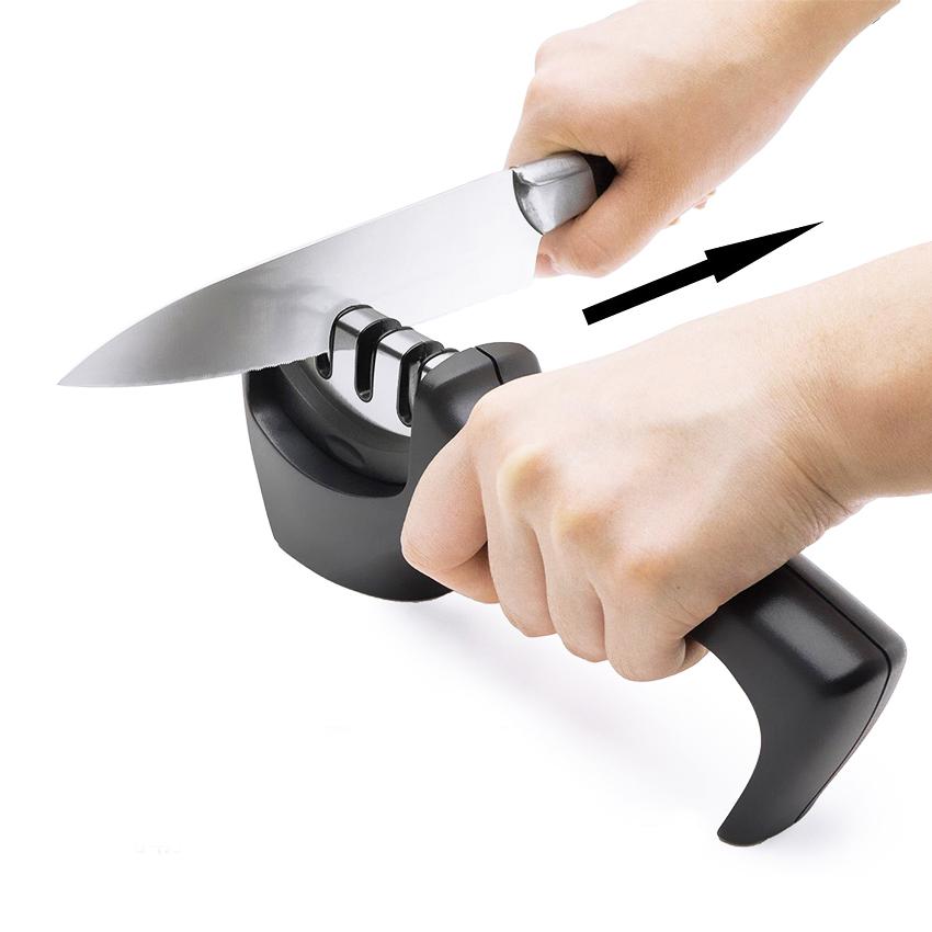 ที่ลับมีด