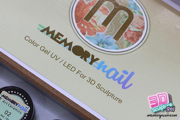 เจลปั้น,เจลปั้นนูน,เจลสำหรับปั้นนูน,สีเจลปั้น,สีเจลปั้นนูน,ปั้นนูนเจล,3D Sculpture,3D Sculpture gel,การปั้นเจล,ปั้นนูน,เล็บปั้นนูน