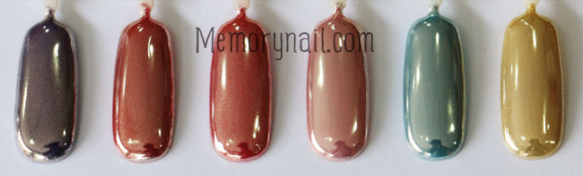 ผง mirror nails,metallic mirror nails,ผง ขัด กระจก,mirror nails,Mirror Nail Chrome Magic Powder