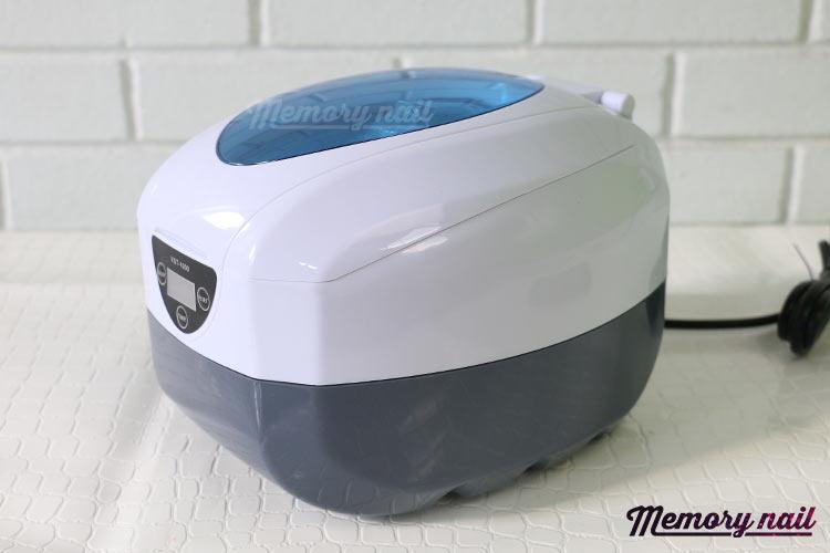 เครื่องทำความสะอาดด้วยคลื่นเสียง,เครื่องทำความสะอาด อุปกรณ์ขนาดเล็ก,Digital Ultrasonic Cleaner,Ultrasonic Cleaner,ทำความสะอาด ด้วยคลื่นเสียง