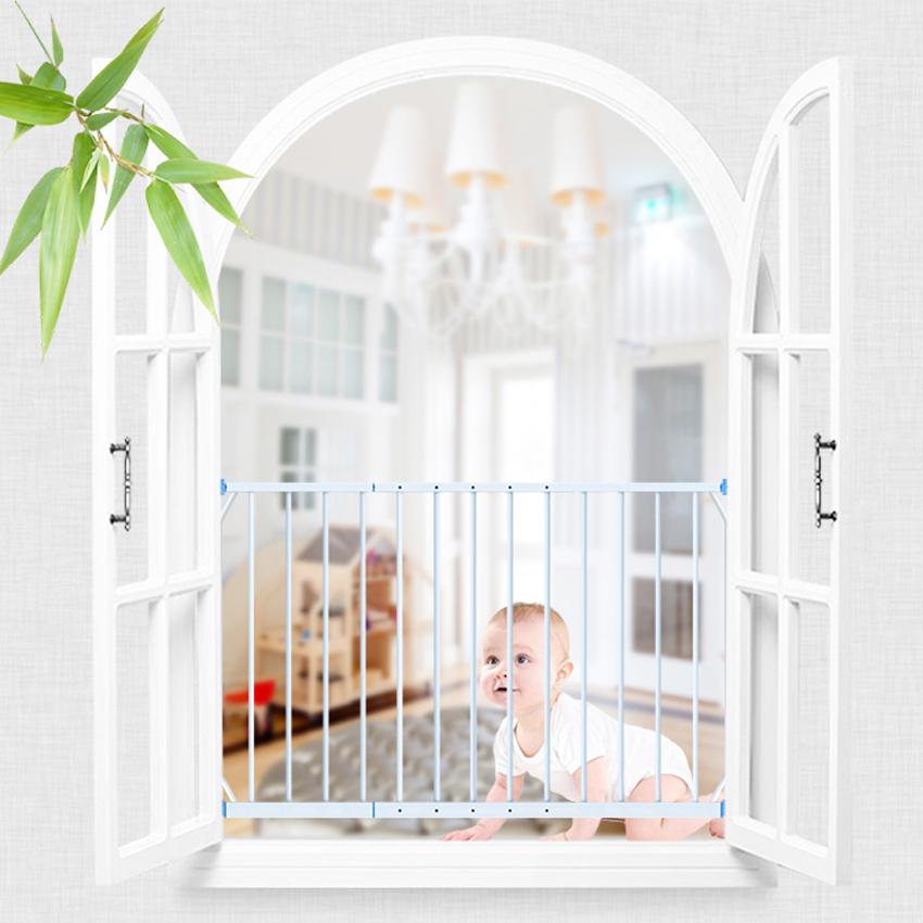 รั้วกั้นเด็กตกหน้าต่าง