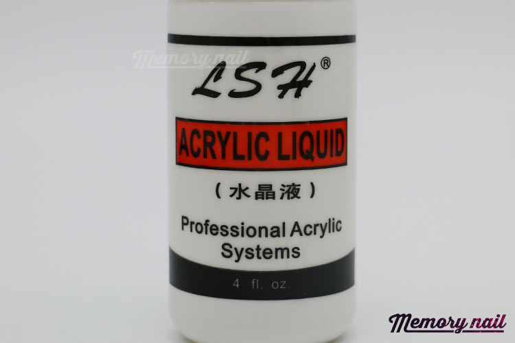 น้ำยาต่อเล็บอะคริลิค,น้ำยาต่อเล็บ,ต่อเล็บอะคริลิค,น้ำยาอะคริลิค,ต่อเล็บปลอม,น้ำยาต่อเล็บ
