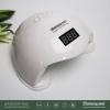 เครื่องอบเจล LED MEMORY NAIL รุ่น P-2 Perfect UV LED Nail Lamp 48W