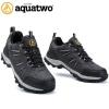 รองเท้า AquaTwo s304 สีเทา