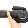 กล้องส่องทางไกล ตาเดียว อินฟาเรด (VDO-pic) Rongland NV760D+ 7X12
