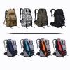 กระเป๋าเป้ Backpack ยี่ห้อ Local Lion ขนาด 60L