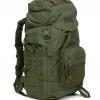 เป้ Backpack Plus สีเขียว 35 ลิตร
