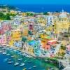 สัมผัสร่องรอยอารยธรรมเก่าแก่ใน Napoli เมืองตอนใต้ของอิตาลี บ้านเกิดของพิซซ่า