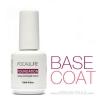 Focallure Base coat gel สีทาเล็บเจล สำหรับรองพื้น