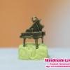 จี้,ตัวห้อยซิป เปียโน