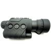 กล้องส่องทางไกล ตาเดียว อินฟาเรด (with mount) RG88 5X50