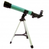กล้องดูดาวสำหรับเด็ก และมือสมัครเล่น 20x 30x 40x