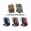 กระเป๋าเป้ Backpack ยี่ห้อ Local Lion ขนาด 40L
