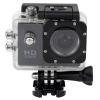 กล้องจักรยาน waterproof 30m Full HD