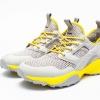 รองเท้า Aquatwo 3349 สีเหลือง