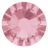 เพชรสวารอฟสกี้แท้ ซองใหญ่ สีชมพูอ่อน Light Rose รหัส 223 คลิกเลือกขนาด ดูราคา ด้านใน