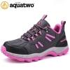 รองเท้า AquaTwo s304 for Lady สีชมพู