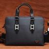 กระเป๋าเอกสาร DANTEN's 9023-3 ซิบคู่