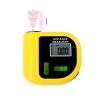 เครื่องวัดระยะ ultrasonic max 18m (CP3010)