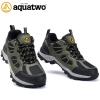 รองเท้า Aqua Two รุ่น 304 สีเขียว