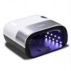 เครื่องอบเจล LED SUN 3 PLUS PRO Focus onUV LED Application 48 วัตถ์ (Max)