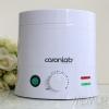Caronlab Professional Wax Heater 400g หม้ออุ่นแว๊กซ์ขน