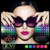 All About the Glow สีเจล Harmony Collection เลือกสีด้านใน