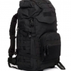เป้ Backpack plus 35 ลิตร สีดำ