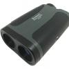 กล้องวัดระยะแบบกล้องส่องทางไกล10x25