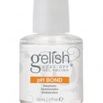 pH Bond - Nail Prep Harmony บอนด์ ไร่ความชื่น ใช้ก่อนทาเบส