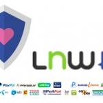 แจ้งเปลี่ยนระบบจ่ายเงินแบบใหม่โดย LnwPAY