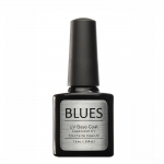 Base coat gel สีเจลทาเล็บ สำหรับรองพื้น BLUSE
