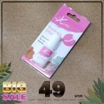 กาวต่อเล็บ PVC แบรนด์ MXLADY หลอดขนาด 7 g ราคาโปรโมชั่น