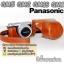 Case Panasonic GM5 / GM2 / GM1S / GM1 เคสกล้องหนัง Pana GM5 / GM2 thumbnail 1