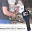 กล้องงู พร้อมจอ EN-C100 (5.5mm) 1m thumbnail 1