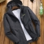 Jacket Outdoor S15 เสื้อแจ็คเก็ตกันฝน กันน้ำ กันลม thumbnail 2