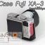 เคสกล้องหนัง Fuji XA3 XA10 XA5 ตรงรุ่น Case Fuji X-A3 X-A10 X-A5 ใช้ได้ทุกปุ่ม thumbnail 23