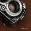 Soft Shutter Release Button รุ่น 10 mm ลายสวยๆ หัวกะโหลก ใช้กับ Fuji XT20 XT10 XT2 XE2 X20 X100 XE1 Leica ฯลฯ thumbnail 8