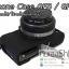 เคสซิลิโคนยาง Panasonic GF8 GF7 Silicone Case Pana GF8 GF7 thumbnail 10