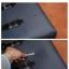 กระเป๋าเอกสาร DANTEN's 9023-3 ซิบคู่ thumbnail 4
