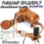 เคสกล้อง Full Case Olympus EPL8 EPL7 รุ่นเปิดแบตได้ เลนส์ยาว 40-150 thumbnail 1