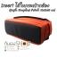 Camera Case Insert ตัวกันกระแทกด้านในกระเป๋ากล้อง รุ่นหูหิ้ว เชือกรูดใหญ่ ผ้ากันน้ำ thumbnail 16