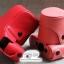 เคสกล้อง Nikon J1 J2 เลนส์ 10-30,30-110 mm thumbnail 16