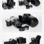 เคสกล้องหนัง Case Olympus OMD EM5 Mark II / OMD-EM5M2 thumbnail 21