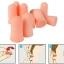 EAR PLUG ohropax soft 5 pairs thumbnail 8