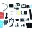 กล้องแอ็คชั่นแคม กันน้ำ 4K WiFi Action Camera 4K thumbnail 17