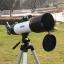 กล้องดูดาว Jiehe 500*80 thumbnail 1