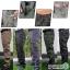 กางเกงยุทธวิธี รุ่น ix9c (เคลือบกันน้ำ) สีเทา thumbnail 3